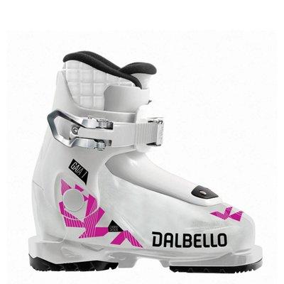 Dalbello Gaia 1.0 Jr Boot 2019
