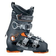 Dalbello Panterra MX LTD R Ski Boots 2019