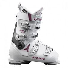 Atomic Women's Hawx Prime 95 Ski Boots 2019