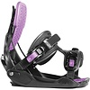 Flow Women's Haylo Snowboard Bindings 2019
