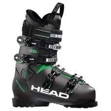 Head Advant Edge 85 Ski Boot 2019