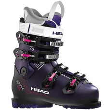 Head Women's Advant Edge 75 Ski Boots 2019