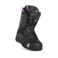 Nidecker Women's Maya Snowboard Boots 2019