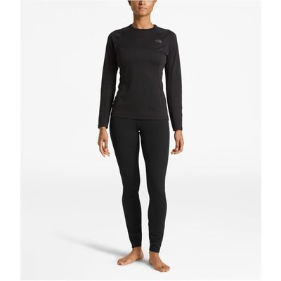 The North Face Women's Light Tight 2018