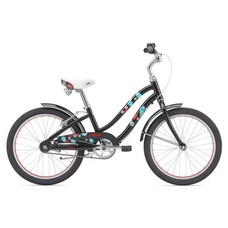 LIV Adore Kids' Bicycle 2019