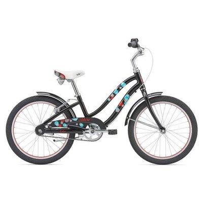 LIV Adore Kids' Bicycle 2019