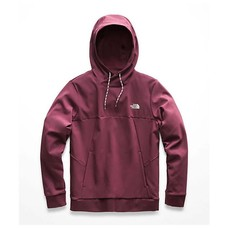 The North Face Women's Tekno Fresh Hoodie 2019