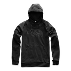 The North Face Men's Tekno Logo Hoodie 2019