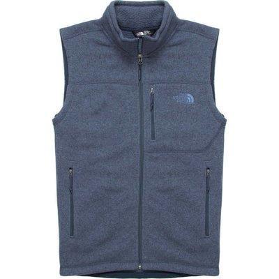 The North Face Men's Gordon Lyons Vest 2019