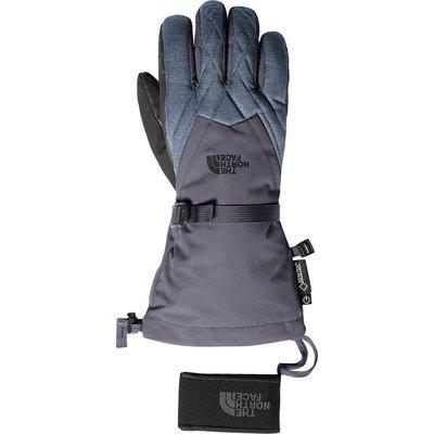 The North Face Women's Montana GORE-TEX® Glove  2019