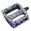 Odyssey Twisted Pro PC Pedals Monogram Print