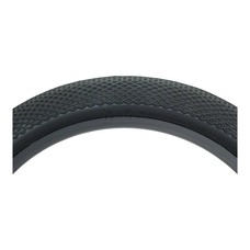 Cult Cult x Vans Tire - 20 x 2.4, Clincher, Steel, Black