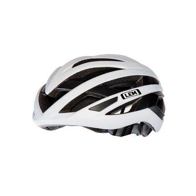 LEM Tailwind Road Bike Helmet