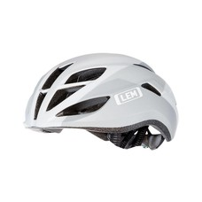 LEM Volata Road Bike Helmet