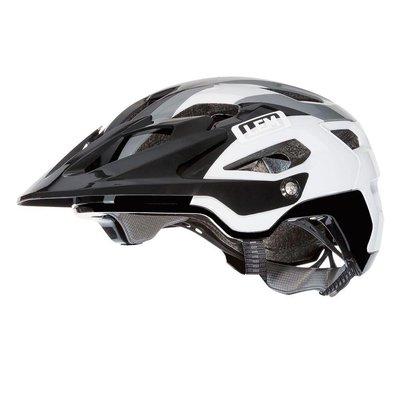 LEM Flow Mountain Bike Helmet