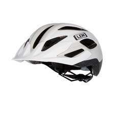 LEM Boulevard Bike Helmet