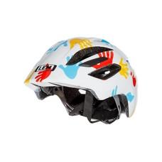 LEM Lil' Champ Toddler Bike Helmet OSFM