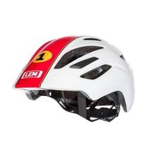 LEM Kids' Scout Bike Helmet OSFM