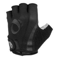 Pearl Izumi Women's Select Cycling Gloves 2019