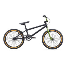 Giant GFR Free Wheel BMX Bicycle 2018