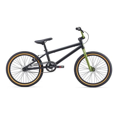 Giant GFR Free Wheel BMX Bicycle 2018