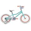 LIV Adore Coaster Brake Jr Bicycle 2019