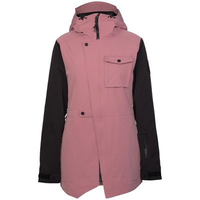 Armada Women's Helena Insulated Jacket 2019