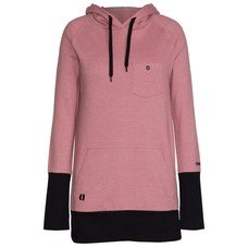 Armada Women's Feather Pullover Hoodie 2019