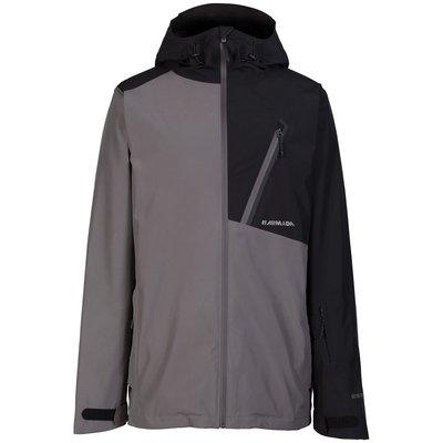 Armada Chapter Gore-Tex Jacket 2019