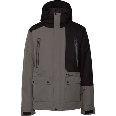 Armada Basalt Insulated Jacket 2019