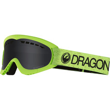Dragon DXS Snow Goggles 2019