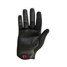 Pearl Izumi Pulaski Gloves 2019