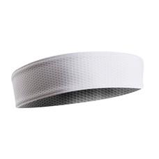 Pearl Izumi Transfer Lite Headband 2019