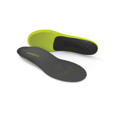Superfeet Trim-To-Fit Insole