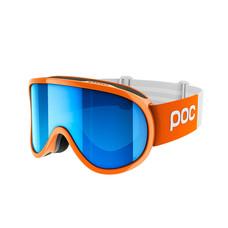 POC Retina Clarity Comp Snow Goggles 2019