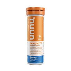 Nuun Immunity Tablets