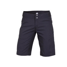 Club Ride Women's Ventura Cycling Shorts