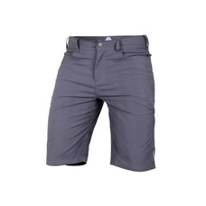 Club Ride Mountain Surf Cycling Shorts
