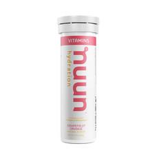 Nuun Vitamins Tablets