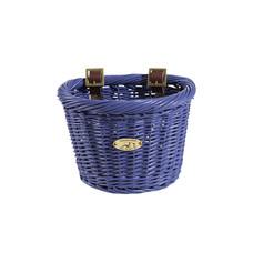 "Nantucket Gull & Buoy  Basket  10""x7.5""x7.5"""