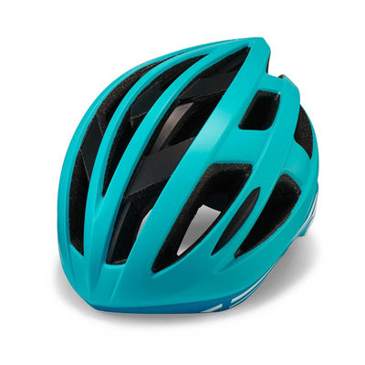 Cannondale CAAD MIPS Bike Helmet