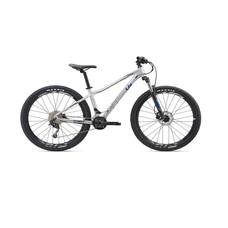 Liv Women's Tempt 2 Mountain Bike 2019