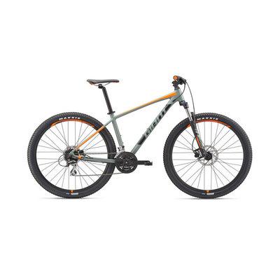Giant Talon 29er 3 Bicycle 2019