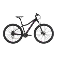 Cannondale Women's Foray 1 27.5 Bicycle 2019