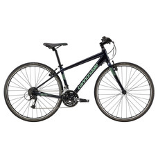Cannondale Women's 700 F Quick 6 2019