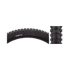 WTB Judge TCS Tough 27.5 x 2.4 Tire