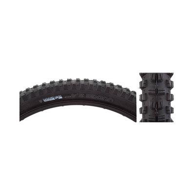 WTB Judge TCS Tough 29 x 2.4 Tire