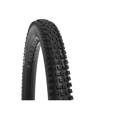 WTB Trail Boss TCS Tough Fast Rolling TT Tire