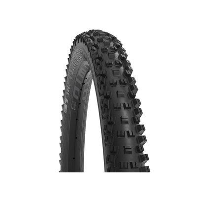 WTB Vigilante 27.5 x 2.5 TCS Tough Tire