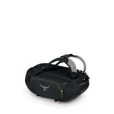 Osprey Trail Kit Duffel Bag